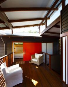 Outside but inside also design intrigue pinterest sustainable rh za