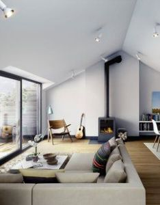 Fancy new sales also casas en oferta   guate pinterest rh za