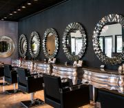 salon - google