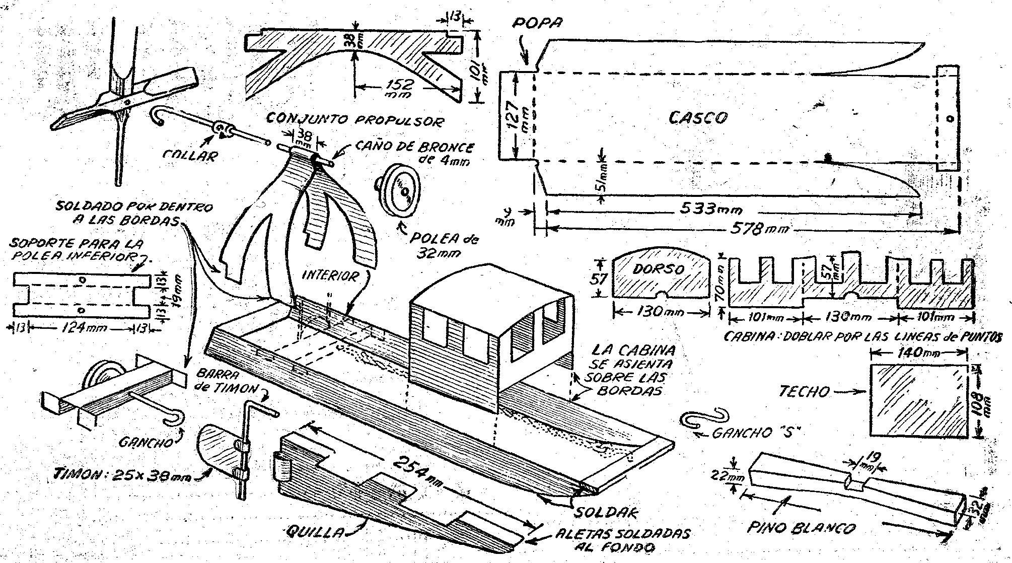 como-hacer-juguetes-barco.miniatura-con-helice-2.jpg (2010