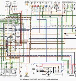 bmw r80 wiring diagram google s u00f8gning bmw r80 7 2008 mazda 6 headlight bulb mazda [ 1386 x 1034 Pixel ]