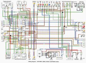bmw r80 wiring diagram  Googlesøgning | Bmw | Pinterest