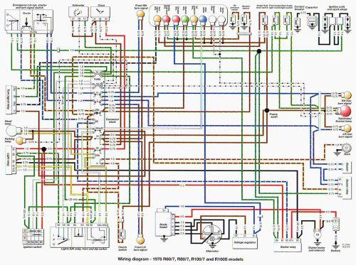 small resolution of bmw r80 wiring diagram google s u00f8gning bmw r80 7 2008 mazda 6 headlight bulb mazda