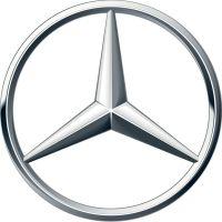 Mercedes Benz   Logos   Pinterest   Malen und zeichnen ...