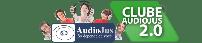 portugues-para-concurso-audiojus