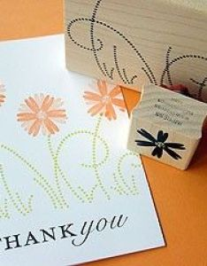 Flower border the latest ideas also cards paper pinterest mama elephant stamp card rh za