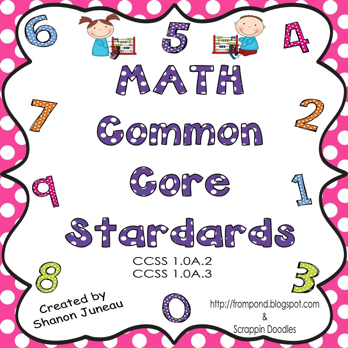 Free Math Sheets With 3 Addends Follow Me At S