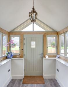 Interiors also tiny cottage porches with door on the right yahoo image search rh pinterest