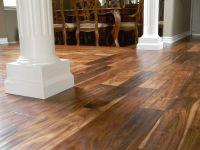 Acacia Engineered Wood Flooring Why Choose Acacia Wood ...