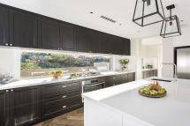 Designer Kitchen Design