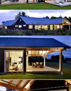 Casa moderna also queenslander home ideas pinterest house rh