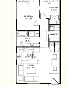 like this one because there is  laundry room sq ft plansplans bingplans house also floor rh pinterest