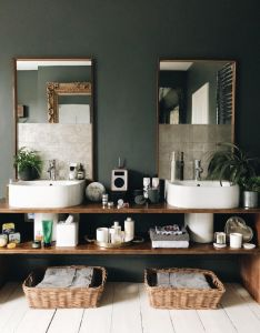 House also interiors blogs well worth  read interior and rh uk pinterest