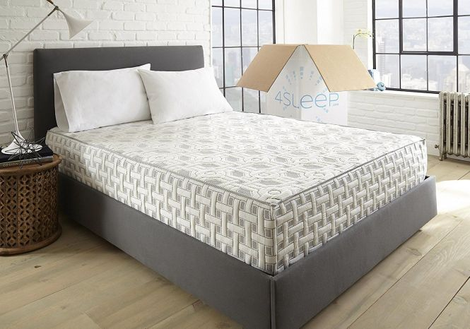 Mattress Usa Made 10 Year Warranty Twin For More Information Visit Image Link
