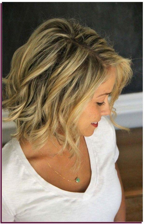 30 Short Hairstyles Hair Loose Waves Hairstyles Ideas Walk The