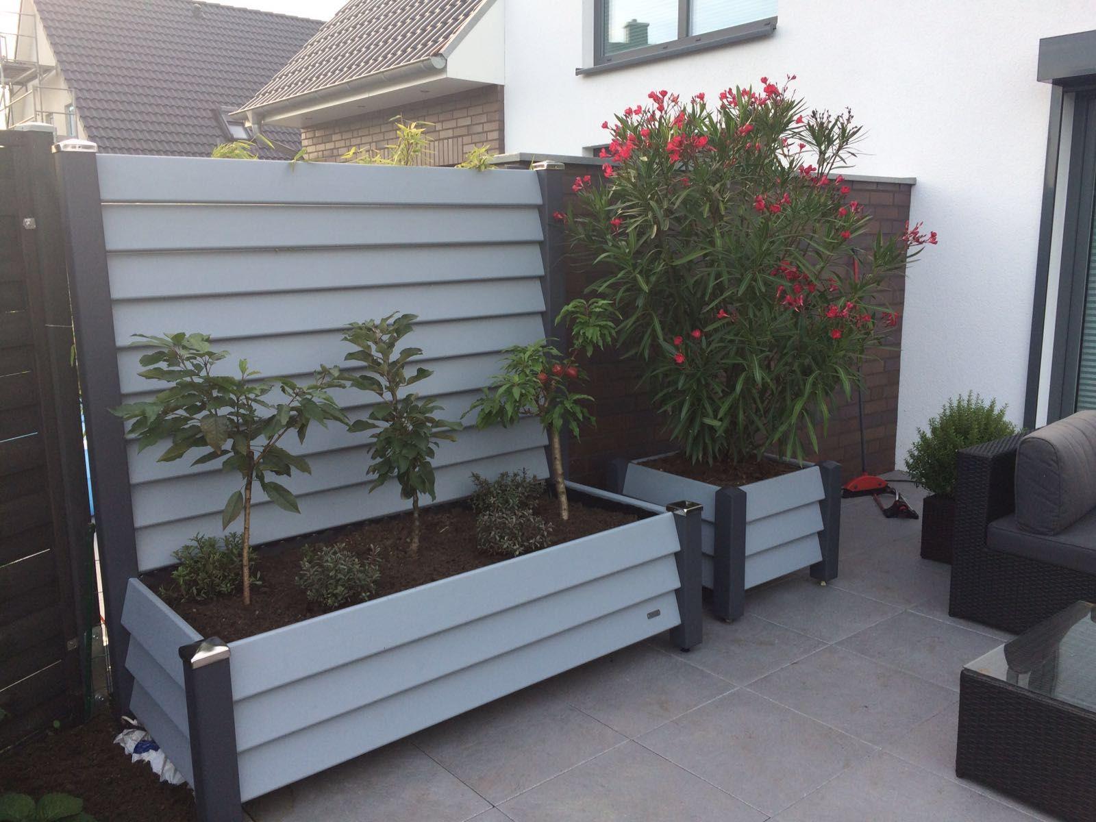 gartengestaltung pflege balkon balkon sichtschutz moglichkeiten l, Gartengerate ideen