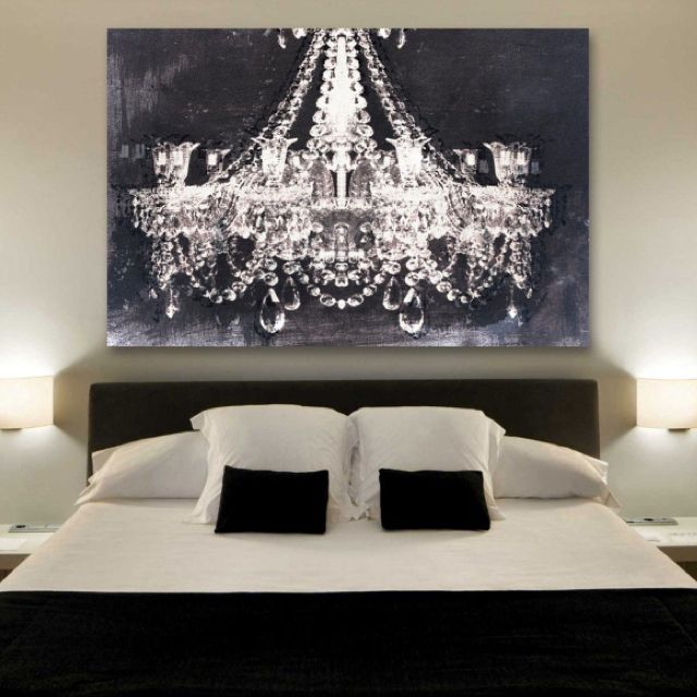 Picture above bed pictures bedwall decorbedroom also the hunt pinterest decoration rh