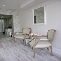 Related image | Home decor | Pinterest | Laminate flooring ...