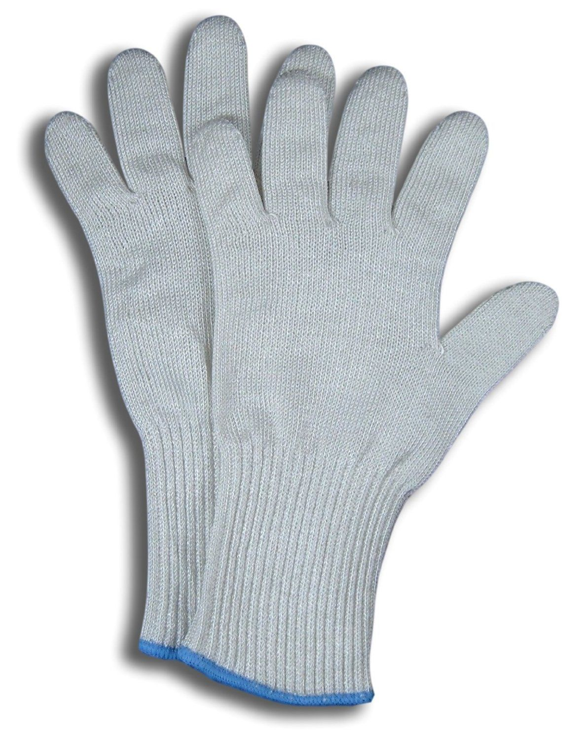 cut gloves for kitchen pictures of cabinets resistant protection against knives