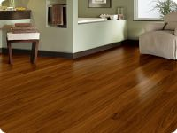 Interesting Armstrong Exquisite Vinyl Plank Flooring ...