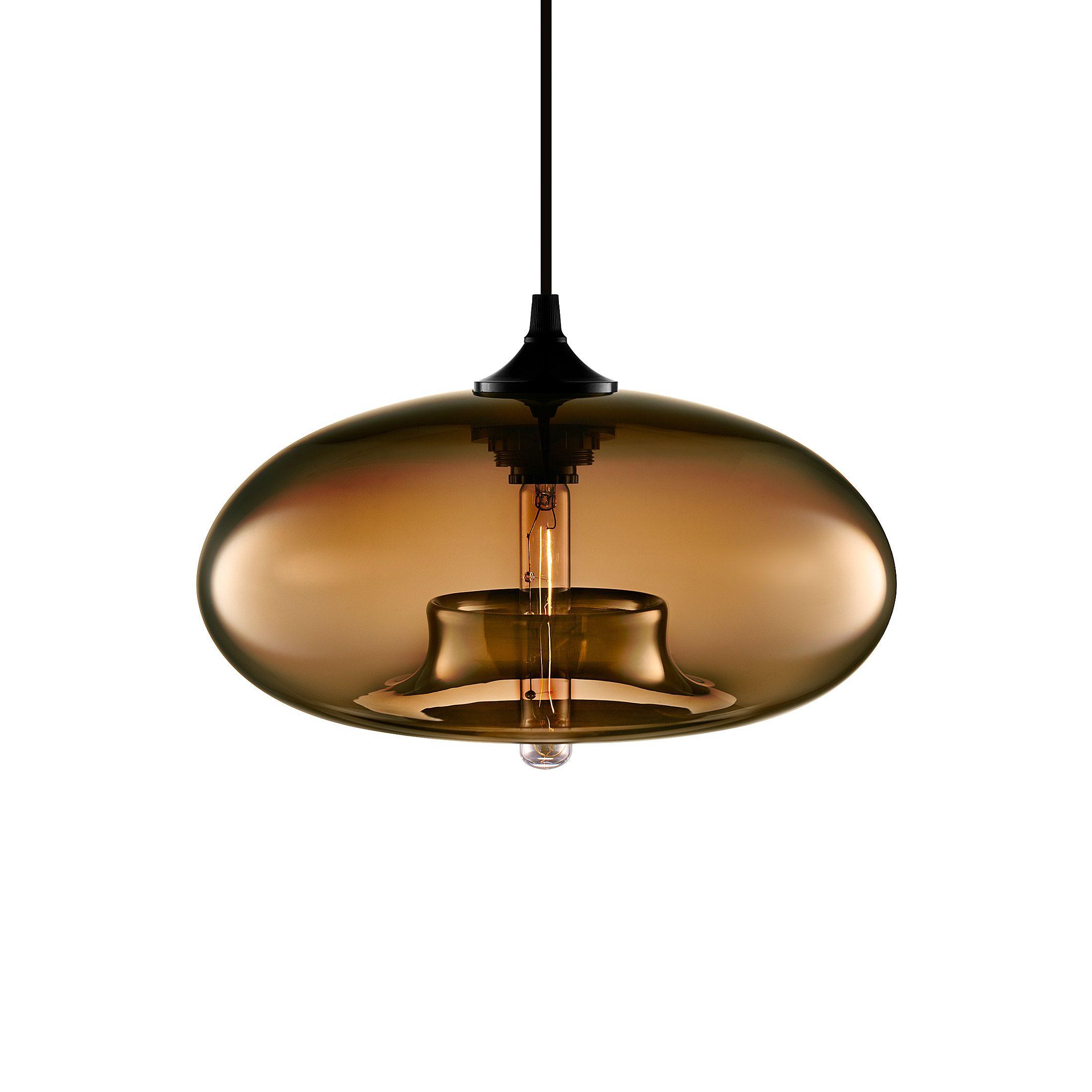 Contemporary Lighting Phoenix