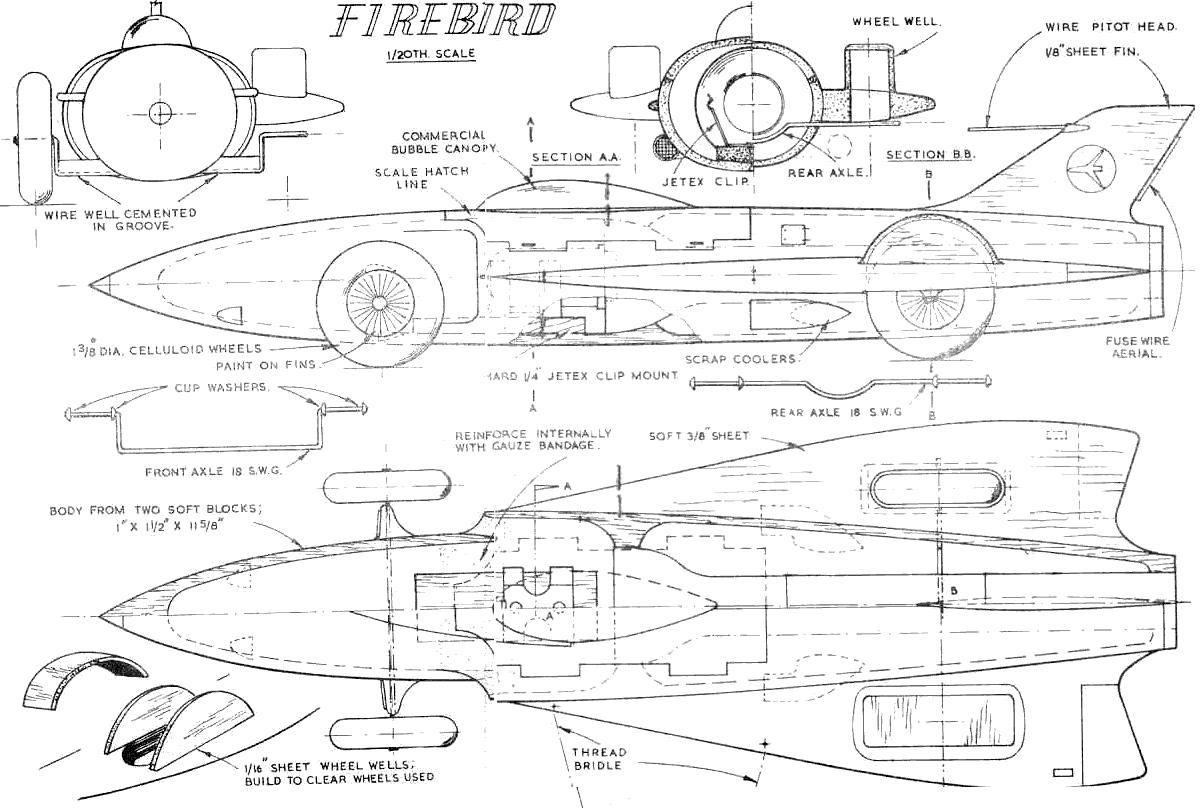 1950 general motors futurliner lot 1307 barrett jackson auction pany gl ers pinterest general motors collector cars and cars