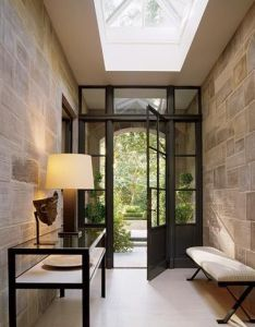 Interior design inspiration for your entry way homedesignboard also rh pinterest