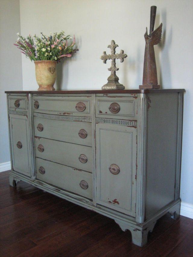 Emejing Painted Bedroom Furniture Ideas Home Design Ideas