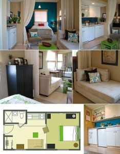 Apartment design collections creative storage ideas for small bathrooms some how to organize your in  bathroom also studio tiny apts pinterest arrange rh