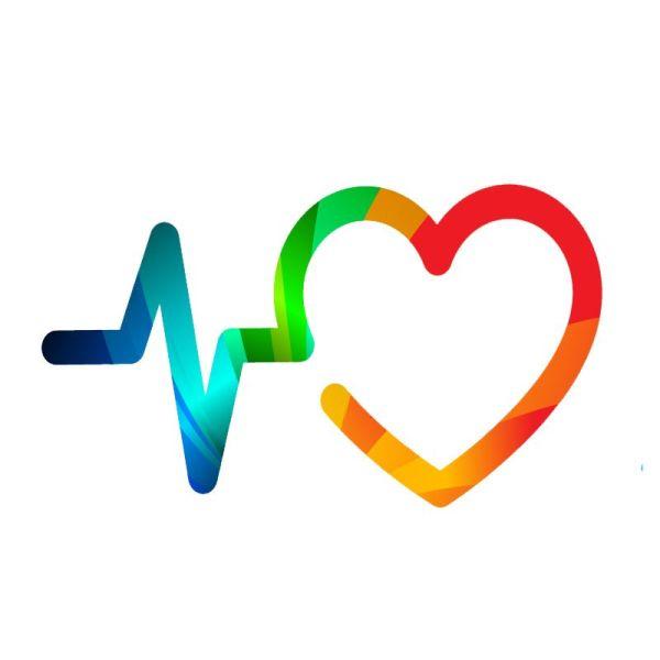 Medical Logo Design Bdd Likes Healthcare Logos