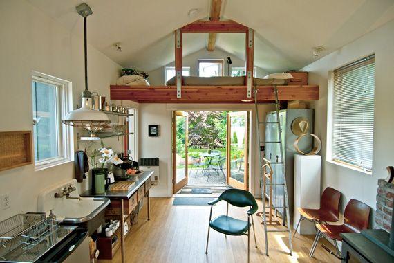 11 Inspiring Garage Remodeling Ideas Home Brewed Spaces Garage