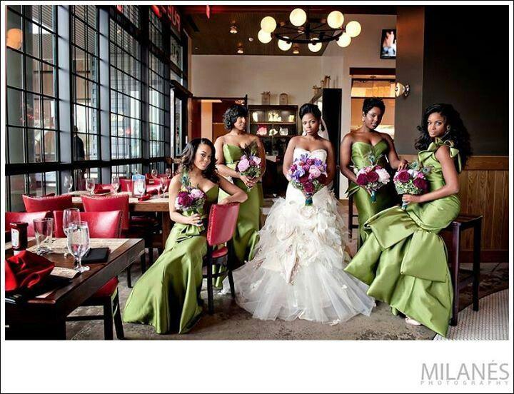 Best 25+ African American Weddings Ideas On Pinterest