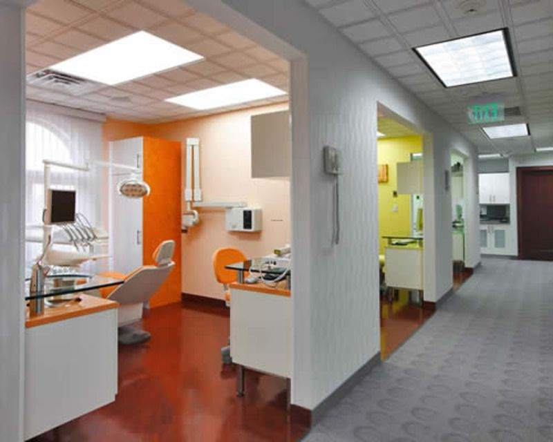 Interior For Dentists Google Search Apoorva Hospital
