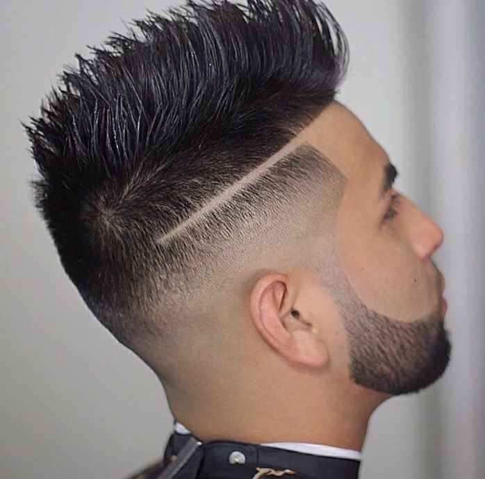 New Trends In Haircuts 2017 New Hairstyle Ru New Trends