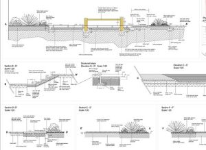 Electrical Drawing Details – The Wiring Diagram