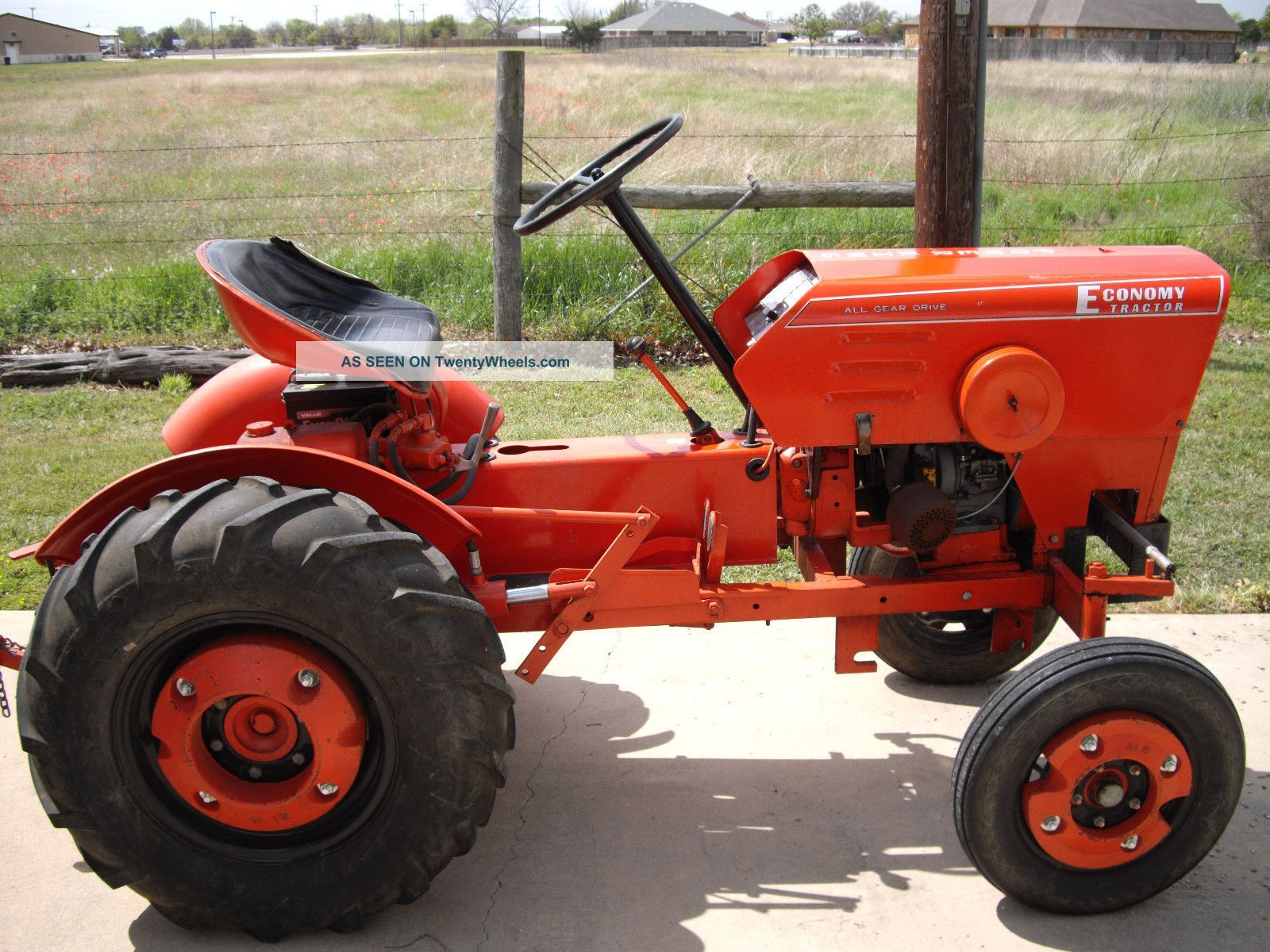1940 9n ford tractor wiring diagram 95 jeep grand cherokee radio rear wheel bing images