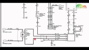 Wiring Diagram Diagnostics: #2 2005 Ford F150 Crank No