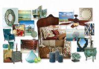 Master Bedroom - British West Indies Inspired by mooseanne ...