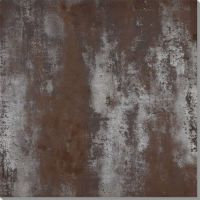 Metallic Glazed Floor Tile | Foshan Winning ceramics ...