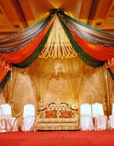 Simple Indian Wedding Mandap Also Backdrops Rh