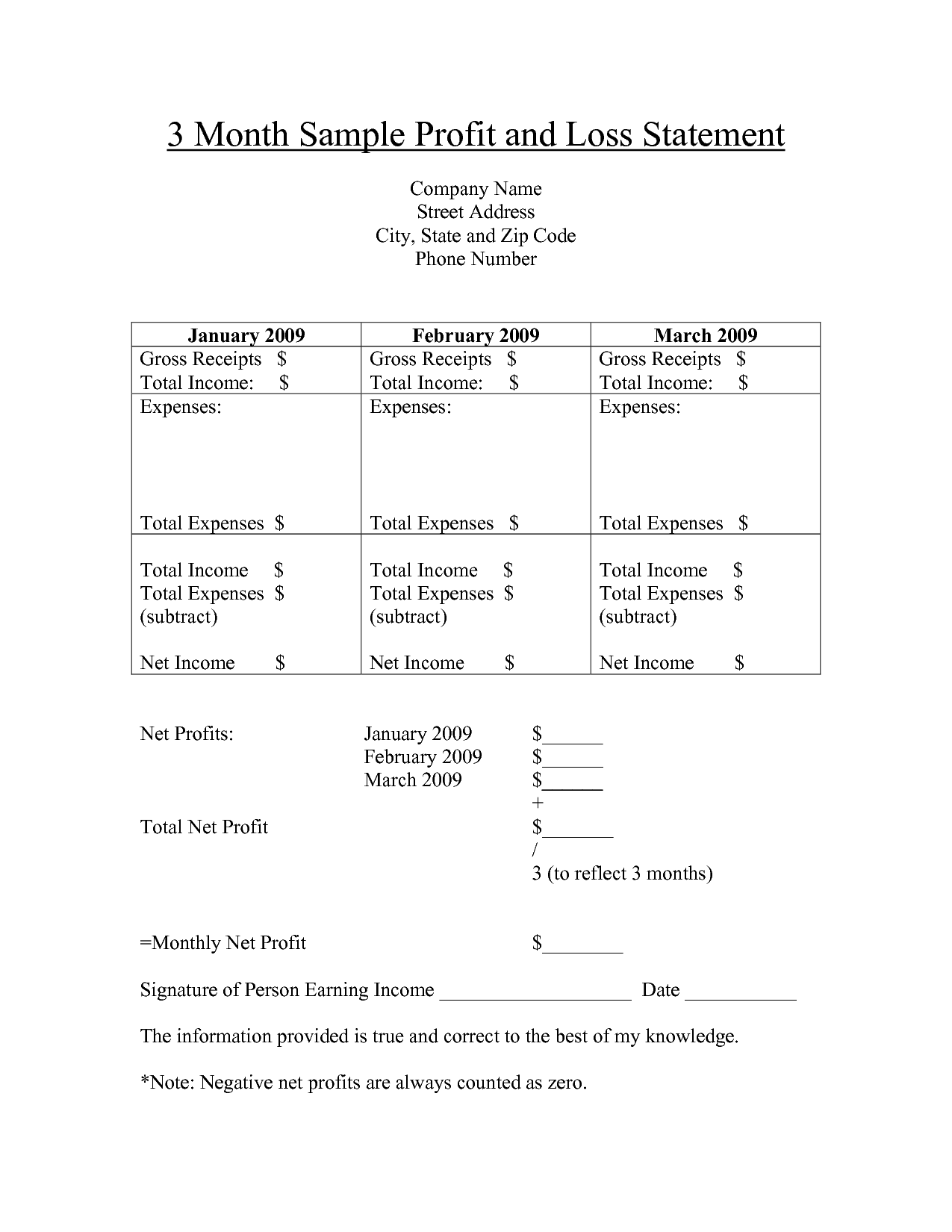 Worksheet Health Care