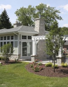 House also houzz home design decorating and remodeling ideas inspiration rh pinterest