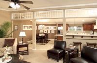 Single Wide Mobile Home Interiors - Bing images | Mobile ...