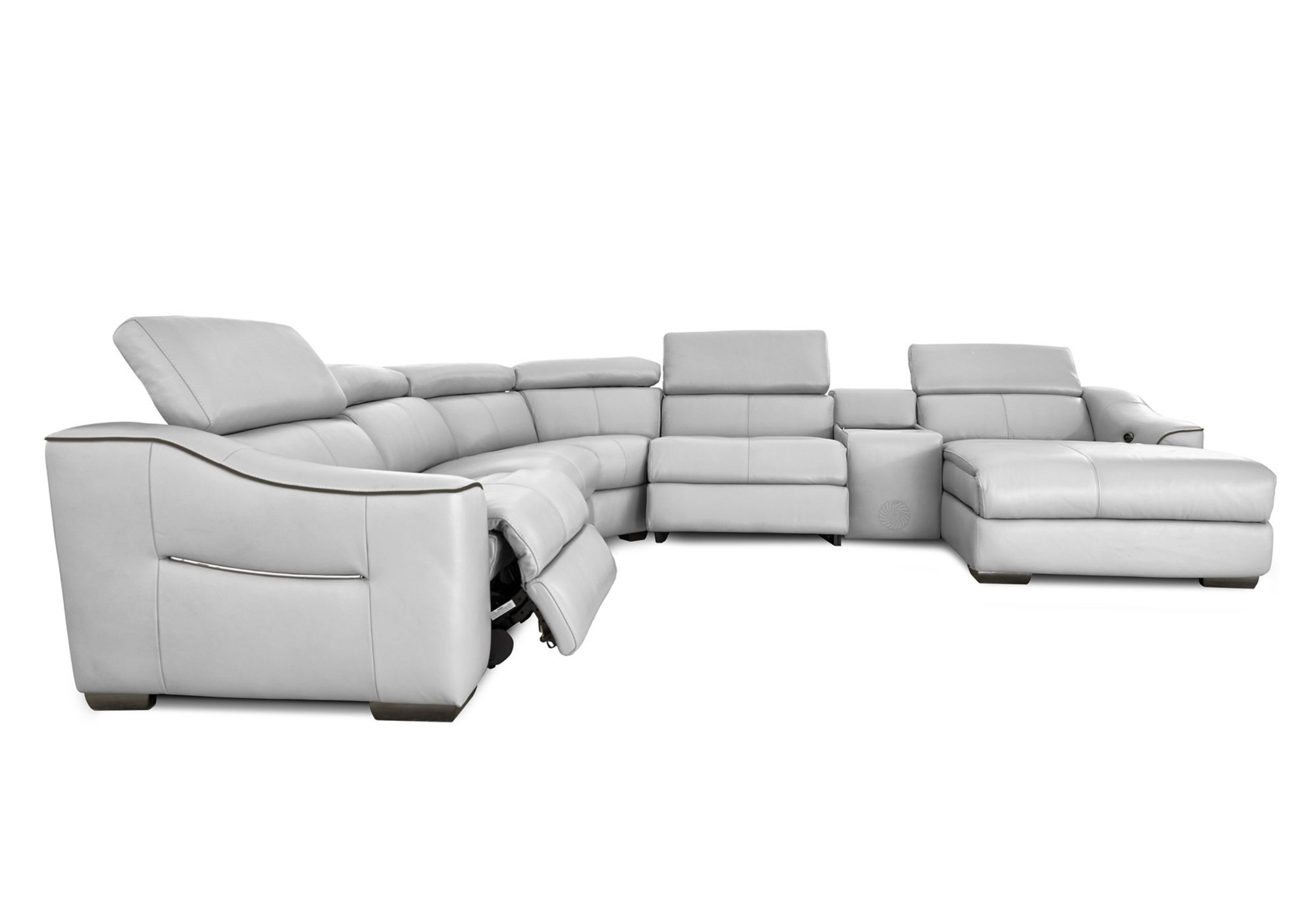 chaise recliner sofa set design in philippines rhf corner elixir gorgeous living room