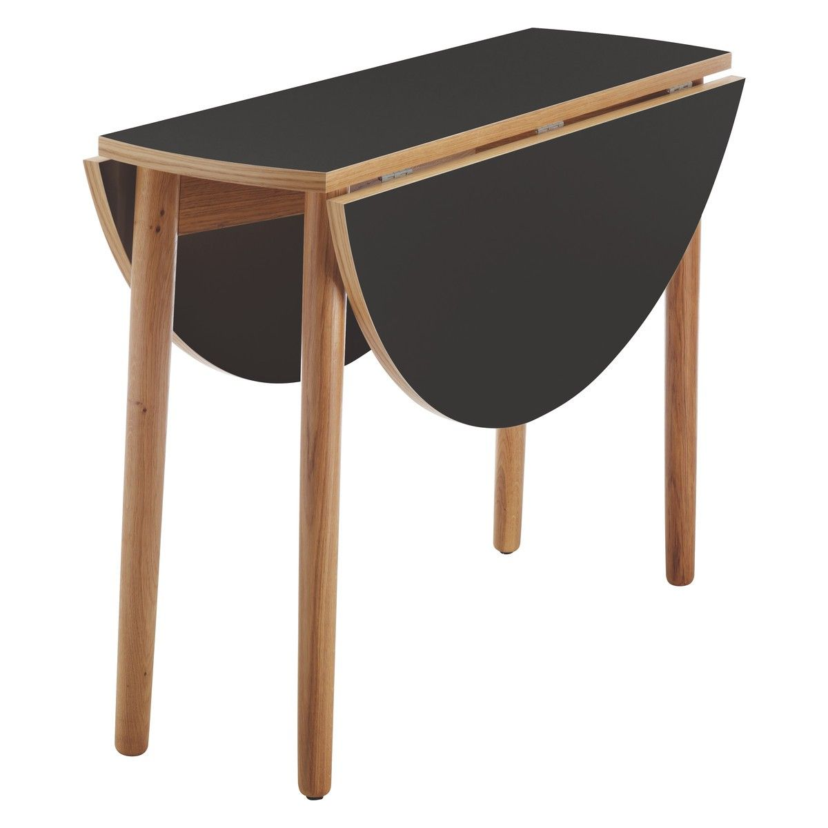 folding kitchen tables virtual dining table for small space bms vip pbis room