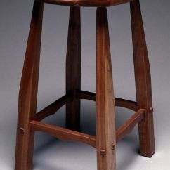 Chair Stools Wooden Covers To Rent Torii Stool Mlyon посидеть табуреты Pinterest