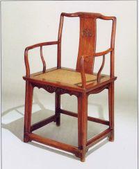 Ming-Qing-Dinasty-Chines-hat-chair.jpg (402491 ...