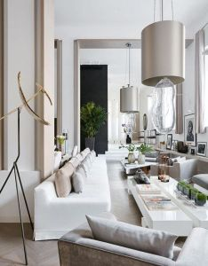 top small living room decorating ideas on  budget also luxury rh za pinterest