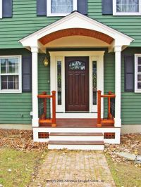 ordinary-small-front-porch-design-ideas-15-exterior-how-to ...