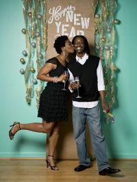 New Year's Eve Ideas | Picture backdrops, Backdrops and ...